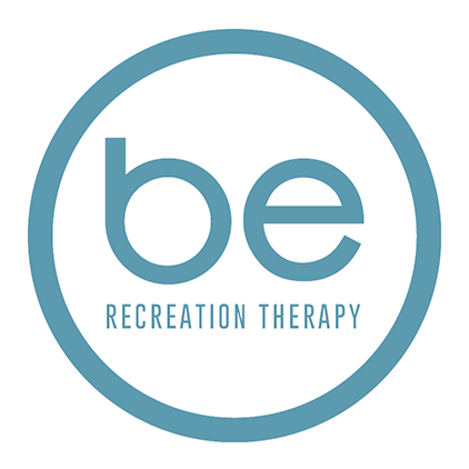 berecreationaltherapy_logo_c