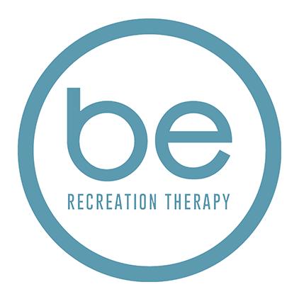 berecreationaltherapy_logo_c