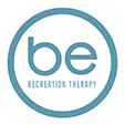 berecreationaltherapy_logo_small