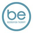 berecreationaltherapy_logo_small